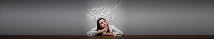DEHB Koçluğu Sürecini Zorlaştırabilen Sorunlar Nelerdir?
