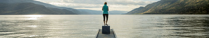 Mindfulness Temelli İletişim